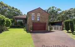 55 Popplewell Road, Fern Bay NSW
