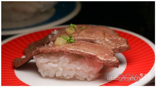 海壽司14.jpg