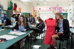 Class (Fabrics) (3)