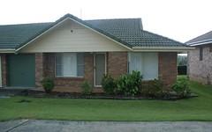 16/26 Maldon Pl, Woolgoolga NSW