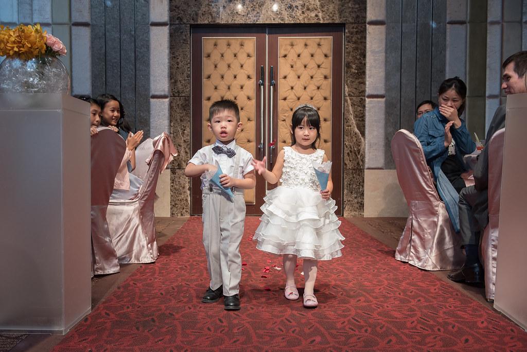 婚禮記錄祥豪與介文-45