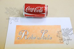 Robotica_Sisto1_010