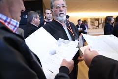 Congresso de Autarcas do PSD do Distrito de Leiria