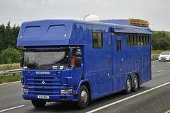 P30MDK (stamper104) Tags: truck lorry scania westons 6wheeler p310 t380 alltypesoftransport anykindofvehicles transportintheframe transportoftheworld worldtrucks