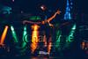 2Q9A0405 (geralddesmons) Tags: ballet flores argentina festival reina fiesta folklore musica axel corrientes tradition nacional traje coti musicos muller tradicion acordeon bandoneon instrumento pilarcita guillen barboza guitarista mercosur larrea perroni chamamé tarrago fuelles spasiuk correntinos chamamecero imaguare alonsitos