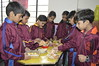 "Primary jivakul Club -Bread Craft • <a style=""font-size:0.8em;"" href=""https://www.flickr.com/photos/99996830@N03/24570344566/"" target=""_blank"">View on Flickr</a>"