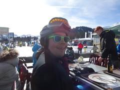 Skiweekend_5