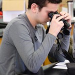 binoculars--intro-to-birding-lab-day-1_24189654610_o