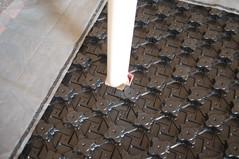 DSCF1157 (Heatstore) Tags: de casa bungalow timisoara 2014 rehau buderus viessmann lemn purmo casadelemn tiemme instalatiisanitare incalzireprinpardoseala rautitan raupiano rautherms instalatiinoi