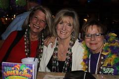 Mardi Gras Ball 2016 107