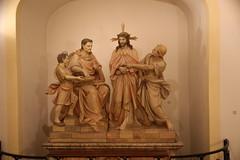 2014 07 09 Germania - Baviera - Monaco di Baviera_1154 (Kapo Konga) Tags: chiesa baviera viacrucis monacodibaviera