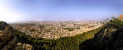 Tlemcen 180  (habib kaki 2) Tags: algeria algerie 180  tlemcen