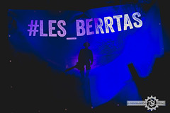 """Les Berrtas (2016) • <a style=""""font-size:0.8em;"""" href=""""http://www.flickr.com/photos/129395317@N02/24674477671/"""" target=""""_blank"""">View on Flickr</a>"""