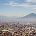 Naples - IMG_4877
