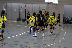 IMG_0795 (Club Balonmano Gades) Tags: cdiz base deportes femenino ceuta gades estudiantes balonmano gadir cbmgades