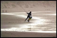 Salinas 31Ene2016 (4) (LOT_) Tags: coyote switch fly nikon waves lot asturias kiteboarding kitesurfing nitro hugo kitesurf nitro5 controller2 kitesurfmagazine kitespain switchkites switchteamrider nitro3 ©lot