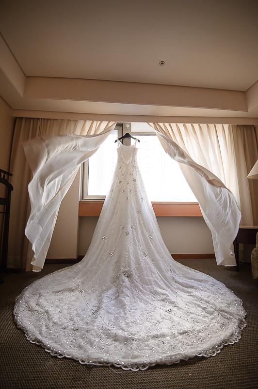 蘇杭餐廳 大坪林 蘇杭 蘇杭婚攝 婚禮攝影師 喜宴 宴會餐廳