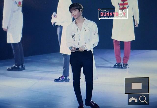 160214 Jonghyun @ 'SHINee WORLD 2016 DxDxD in Kobe' 24775957780_a8fe4eb322_z
