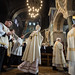 Mass to mark the end of the Year for Consecrated Life