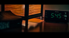 Illustrate a song: I Dont Like Mondays (ThomasG.) Tags: 50mm nikon 50 cinematic d600 afs50mmf18g