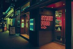 (Stewart Marsden) Tags: life street city london night lights nightlights pentax streetphotography ricoh pentaxk3 pentaxk3ii