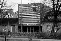Tomorrow, a year ago, Denmark was hit by a terror attack - Jeg er dansk (osto) Tags: denmark europa europe sony zealand scandinavia danmark slt a77 sjlland osto alpha77 osto february2016