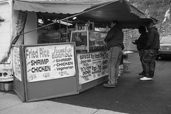 Food Stand (pasa47) Tags: pittsburgh pennsylvania pa witner 2016