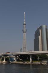 (robef) Tags: japan tokyo asia jp nippon nihon tkyto taitku