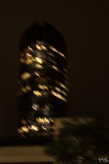 Foto Urbana - Caos (marcelobergamo) Tags: lighting city cidade brazil urban streets building brasil night reflections lights photo chaos foto photographer saopaulo towers wires caos noite urbana urbano lonely luzes fios reflexos fotografo ruas iluminao predios warmtones tonsquentes
