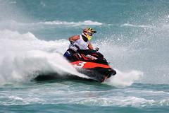 UAE Waterbike Championship (ietion) Tags: race championship dubai jetski jumeira waterbike 2016