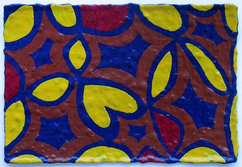 Pattern141