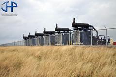 536 (John Henry Petroleum) Tags: oklahoma gas oil soop oilpatch wwwjhpenergycom jhpenergy
