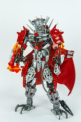 IMG_0559 (pierre_artus) Tags: lego bionicle dmon