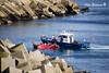 IMG_2180 (Patty Portonovo) Tags: mar xunta portonovo embarcacions