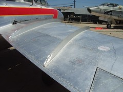"MiG-15bis 9 • <a style=""font-size:0.8em;"" href=""http://www.flickr.com/photos/81723459@N04/25092256394/"" target=""_blank"">View on Flickr</a>"