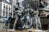 _DSC9813 (Jack-56) Tags: sculpture fontaine nantes d700