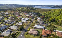 26 Horseshoe Road, Terranora NSW