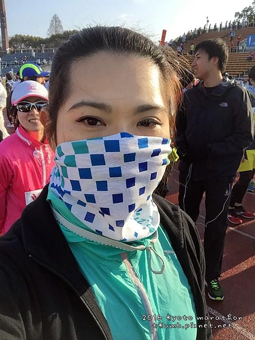 2016京都馬拉松11.JPG