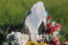 pescadero cemetaries (9) (kenr61) Tags: cemetaries headstones graves pescadero