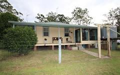 2304 Pappinbarra Road, Pappinbarra NSW