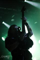 Beheaded at Netherlands Deathfest (Septikphoto) Tags: concert concertphotography deathmetal beheaded concertphoto livephotography netherlandsdeathfest