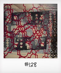 """#DailyPolaroid of 3-2-16 #128 • <a style=""""font-size:0.8em;"""" href=""""http://www.flickr.com/photos/47939785@N05/25185244790/"""" target=""""_blank"""">View on Flickr</a>"""
