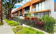 107/11A Mashman Avenue, Kingsgrove NSW