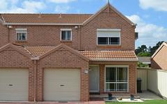 491A Smithfield Road, Prairiewood NSW