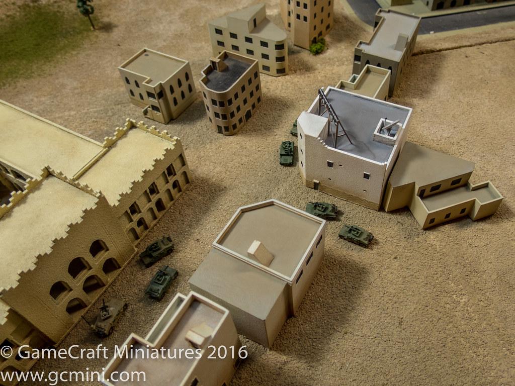 IMG_2438-Edit.jpg (GameCraft) Tags: game building miniatures miniature ...