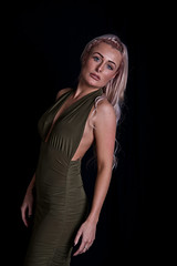 """hollie by john kelly (2) • <a style=""""font-size:0.8em;"""" href=""""http://www.flickr.com/photos/48809600@N00/25435946371/"""" target=""""_blank"""">View on Flickr</a>"""