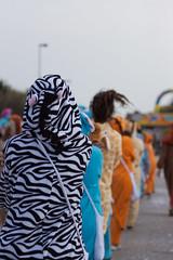 Carnevale Limena_1403_06 (Conte17) Tags: eos festa carnevale marzo coriandoli divertimento 100400 50d