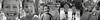 The Tooth Story / Prica o zubu (Gordana AM) Tags: boy bw canada boys monochrome smile true childhood collage vancouver tooth lost photography photo photographer child bc photos brothers five britishcolumbia teeth first story excitement westcoast boyhood milestone professionalphotographer portcoquitlam gordana lowermainland lepiafgeo wwwgordanaphotocom gordanamladenovic gordanaphoto