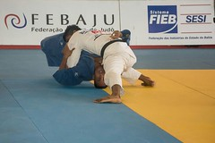 8ª Etapa e Campeonato Baiano por Equipe e  Absoluto Foto Jonas Farias (19)