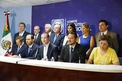C.P. Anticorrupción (16)